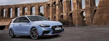 100 i30 form frankfurt 2017 hyundai i30 fastback car design news