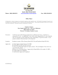 Letter Of Intent For Ojt Sample by Best Photos Of Microsoft Letter Of Intent Template Letter Of