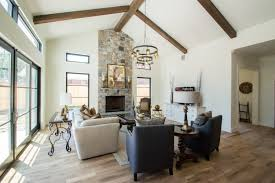 Interior Design Show Homes by Showhomes Tulsa Best Home Staging In Tulsa Ok 74136