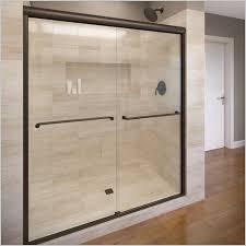 Delta Shower Doors Sliding Shower Doors Lowes Awesome Basco Shower Doors Lowes