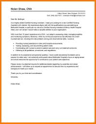 Cover Letter For Patient Care Technician Cover Letter Healthcare Choice Image Cover Letter Ideas