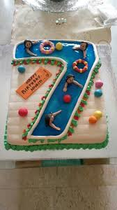 456 best cakes decorating ideas images on pinterest cake