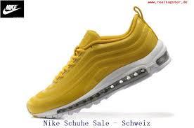 schuhe designer designer schuhe air max 97 hyperfuse gelb weiß herren fewe6k0m