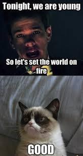 Grumpy Cat Coma Meme - 40 funny grumpy cat memes