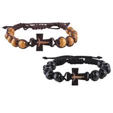 religious bracelet catholic jewelry religious bracelets rosary bracelets autom