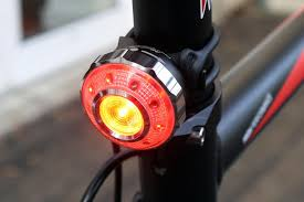 Light Bicycle 14 Of The Best Cycling Rear Lights U2014 Make Sure You U0027re Seen At
