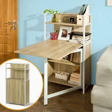 bureau mural rabattable ikea table rabattable cuisine murale revisiter le petit espace grce 6