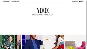 yoox s boots yoox reviews 232 reviews of yoox com sitejabber