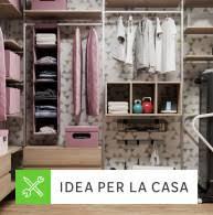 armadio a muro prezzi cabine armadio ordine e organizzazione casa prezzi e offerte
