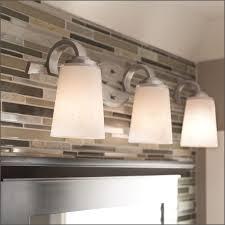 Bathroom Lighting Layout 9 Luxury Bathroom Vanity Lights Lowes 3847 I Studio Me 2018