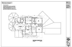 design directive residential design sample drawings