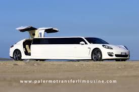 porsche panamera limo porsche panamera limousine ptl cars porsche panamera