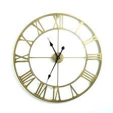 horloge cuisine pas cher pendule cuisine design pas cher sign en la pour socialfuzz me