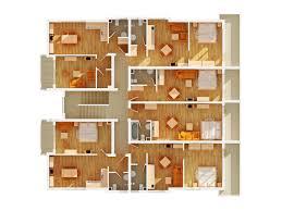Marina Promenade Floor Plans by 100 Villa Marina Floor Plan Mirdif Dubai Floor Plans Floor