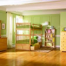 bedroom design space saving beds for kids bedroom in your house