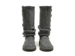 ugg boots sale bailey button triplet ugg bailey button boots uggs outlet collects warm and