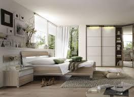 Schlafzimmer In Grau Traum Schlafzimmer Ziakia Com