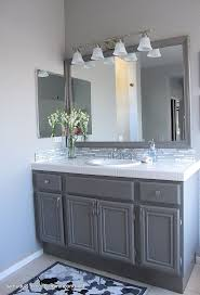 how to paint bathroom cabinets ideas bathroom color ideas with cabinets so all design idea