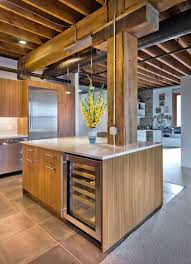 wood grain kitchen cabinet doors vertical grain kitchen cabinets cabinets