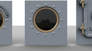 porthole windows doors u0026