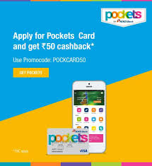 card pockets pockets card back offers coupons promo codes icici bank