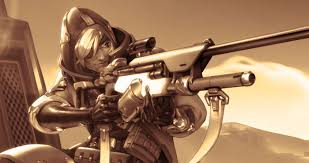 ana overwatch wallpapers pin by cassio af on overwatch memes and wallpapers pinterest