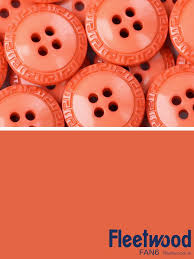 44 best orange is the new black images on pinterest paint