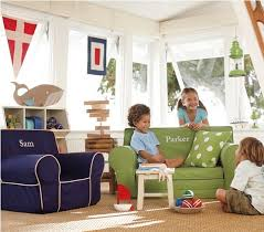 bright design personalized toddler chair toddler chairs living room