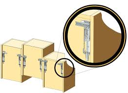 how to hang kitchen wall cabinets wall cabinet hanging hardware http betdaffaires com