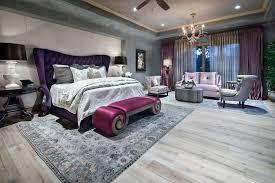 les plus belles chambres du monde plus chambre du monde cheap plus chambre du monde
