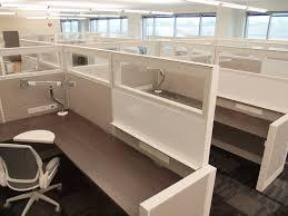 Modern Commercial Furniture by Furniture Cj Commercial Furniture Decor Idea Stunning Best Under