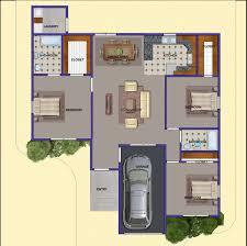 3 bedroom plans shoise com