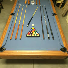 brunswick bristol 2 pool table find more bristol ii by brunswick 8ft slate pool table for sale at