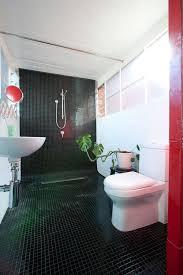 Bathroom In Black Sneak Peek Best Of Black U2013 Design Sponge
