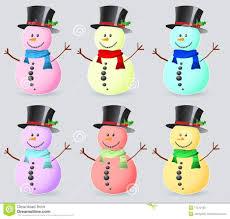 coloring pages snowman pictures color big snowman coloring