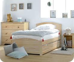 chambre enfant bois massif lit enfant en bois massif achat fabrication franaise tout