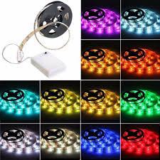 led light 4 5v battery led light 4 5v battery suppliers and