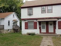 for rent 1 bedroom houses kansas city mitula homes kansas city 533 2 bedrooms duplexes in kansas city mitula homes