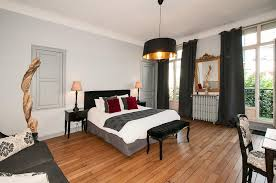 chambres d hôtes la demeure des sacres suites et chambres reims