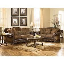 Ashley Furniture Living Room Sets Marvellous Ashley Furniture - Ashley furniture living room sets