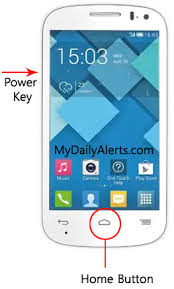how to take a screenshot on an android phone how to take a screenshot on panasonic smartphones