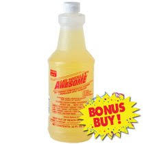 la s totally awesome all purpose cleaner liquid archives