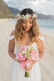 wedding flowers oahu come get inspired in our oahu wedding gallery hawaii wedding