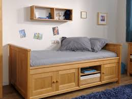 Diy Platform Bed With Storage Underneath by Bed Frame Stunning Kids Twin Bed Frame Bed With Storage