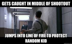 Janitor Meme - gg terminator 2 janitor memes quickmeme