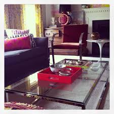 making modern furniture design du monde anyone else sick of midcentury modern furniture