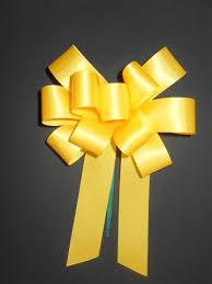dyna satin 5 10 loop bow wholesale bows wreath bows how