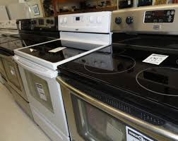 Cooktop Cleaning Creme How To Care For A Ceramic Or Glass Cooktop Stove