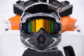 motocross helmet cake product review fly f2 carbon mips snowest magazine