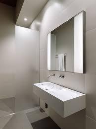 condo bathroom design